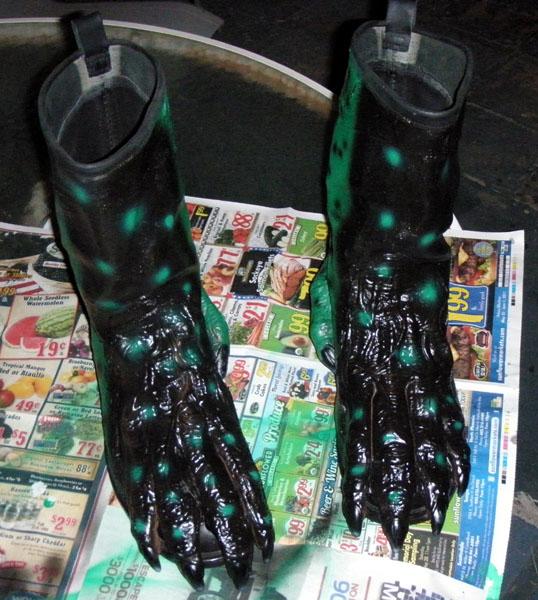 hl_feet_painted.jpg