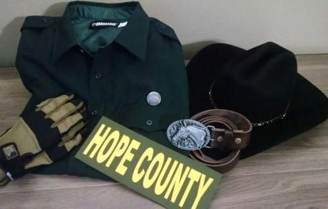 Hope County Rook.jpg