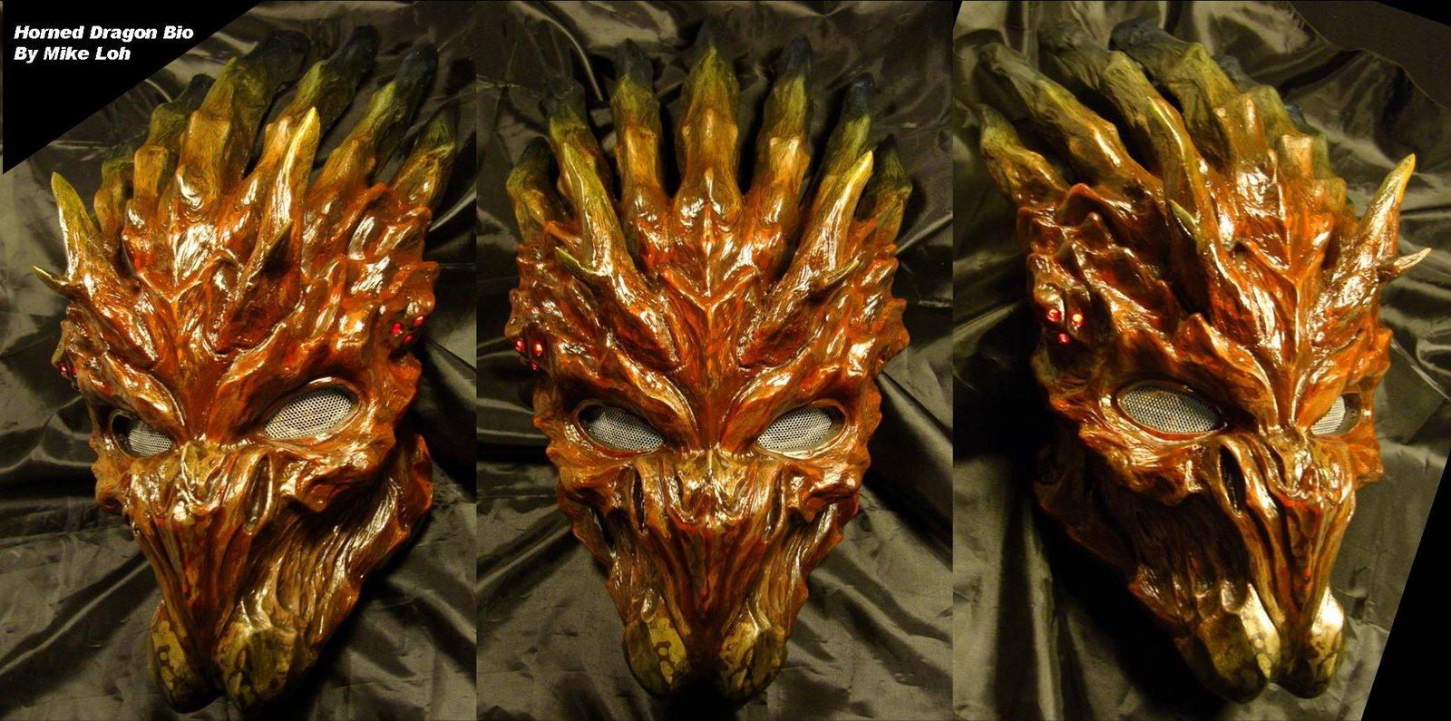 Horned_Dragon_Bio_by_MichaelLoh.jpg