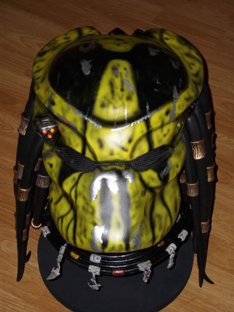 HornetFront.jpg