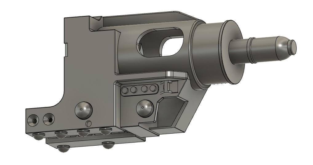 Hoth_Rifle_Shroud.jpg