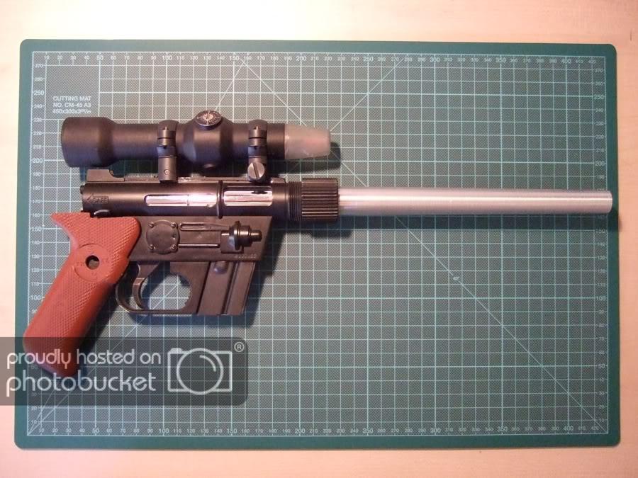 Hothblasterpistol-alternative.jpg