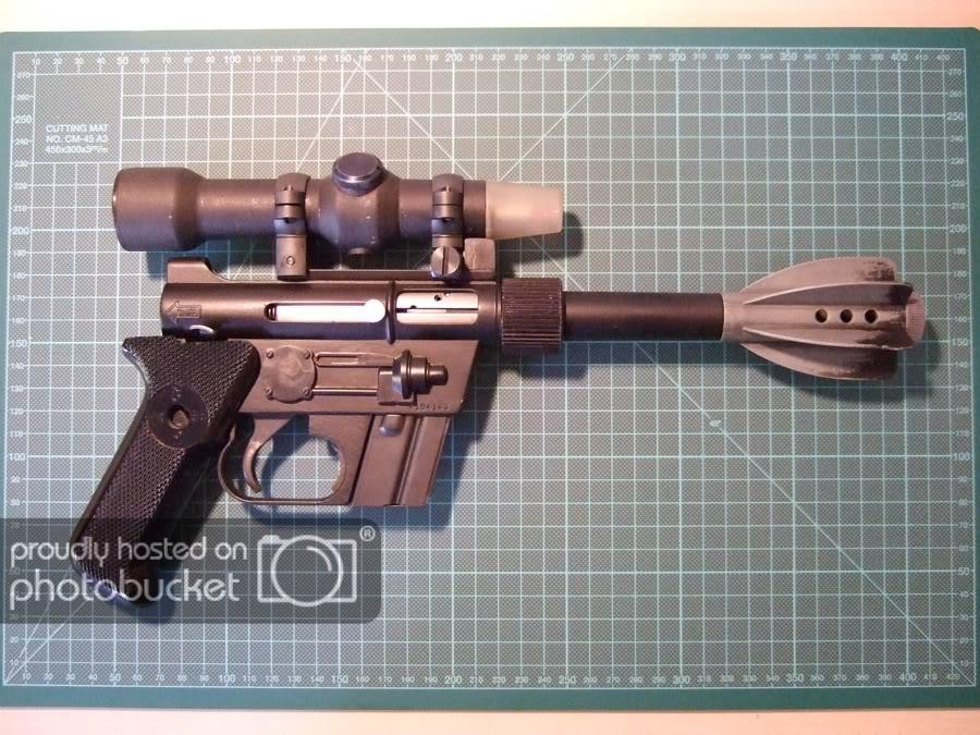 Hothblasterpistol-new.jpg