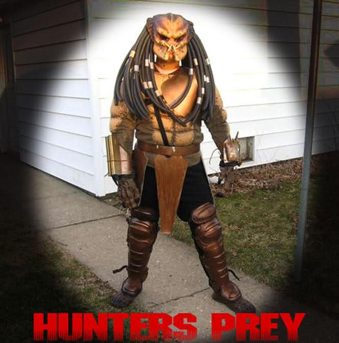 huntersprey.jpg
