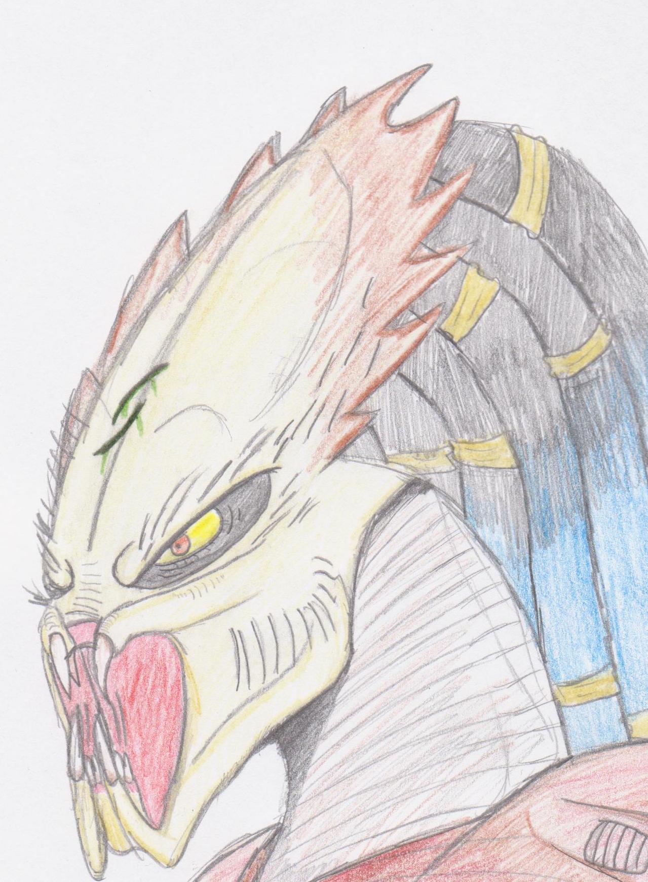 Huntress_predator_2.png