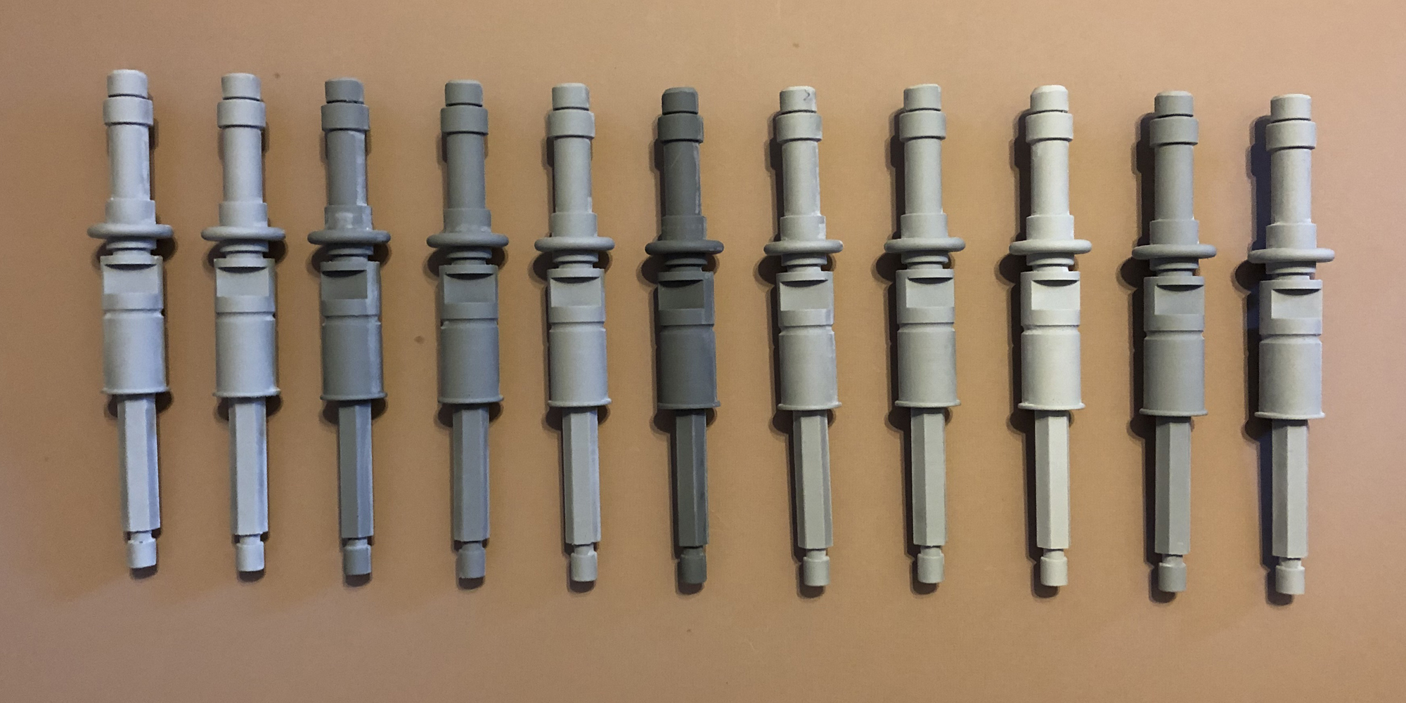 Hydrospanner kits.jpg
