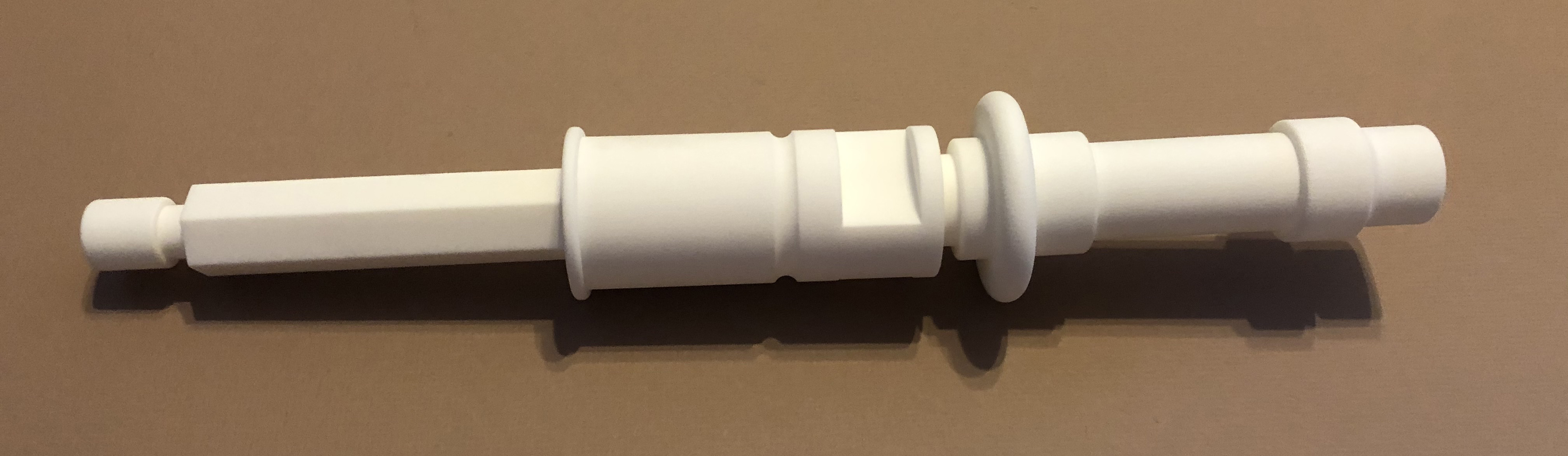Hydrospanner test print.jpg