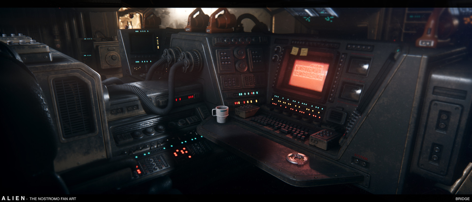 ian-stewart-the-nostromo-teaser-bridge-02.jpg