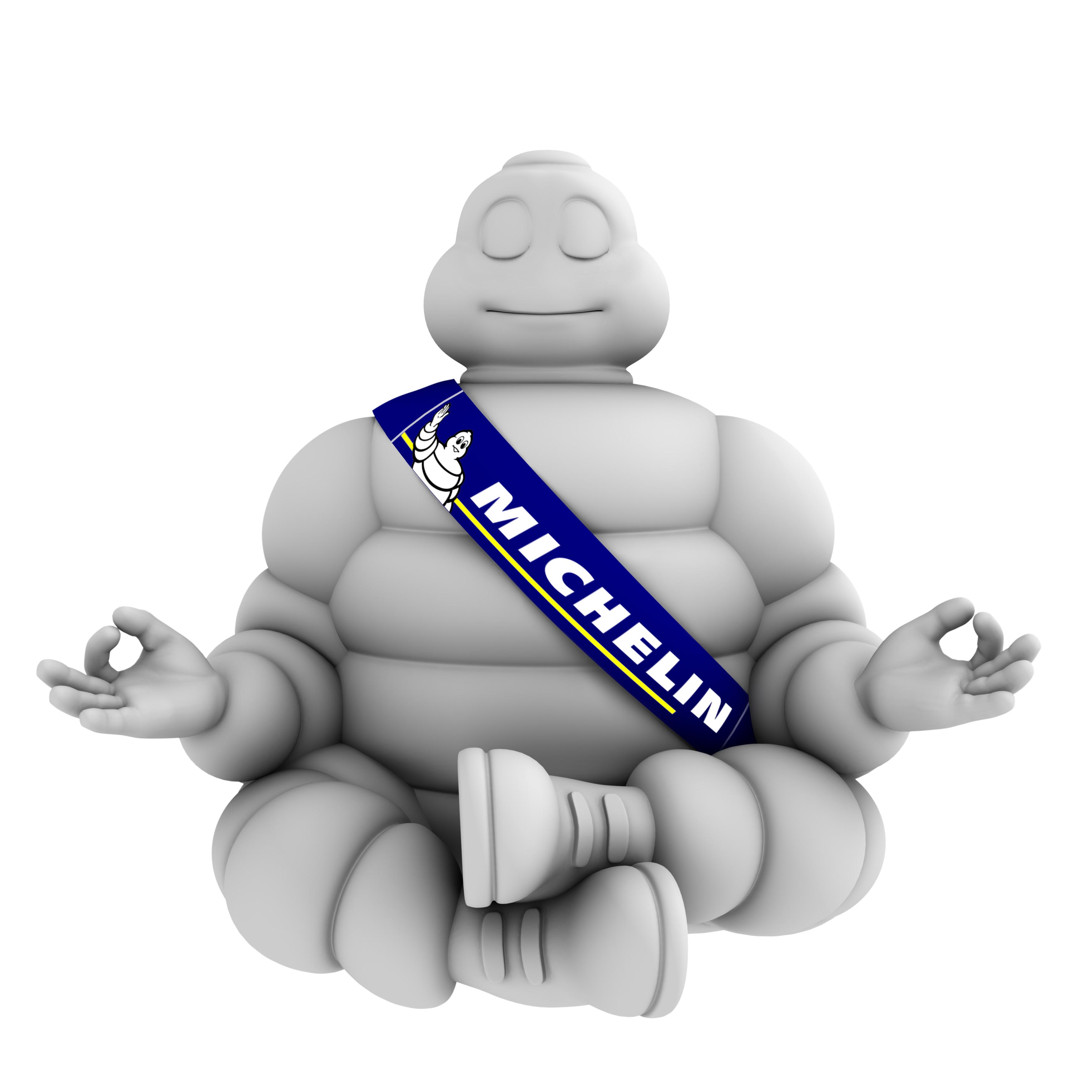 icon-michelinman-zen.png