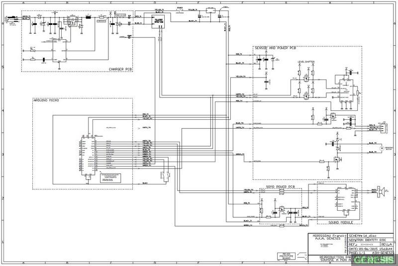 id_disc_schematic.jpg
