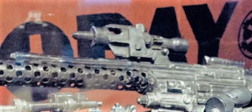 IG-88_shroud.jpg