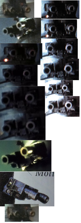 ig88 eyes.png