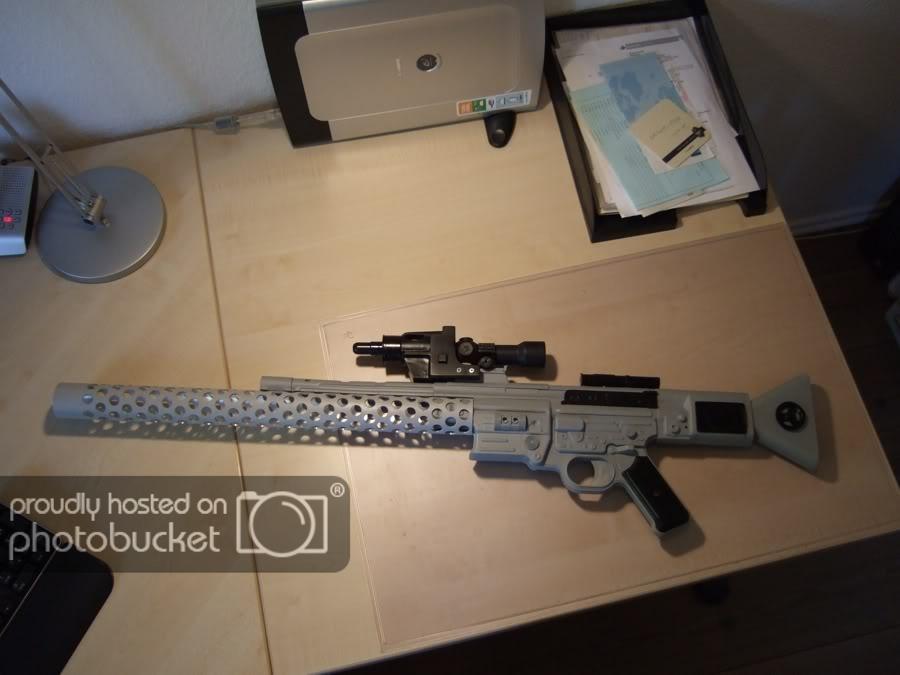 IG88-rifle.jpg