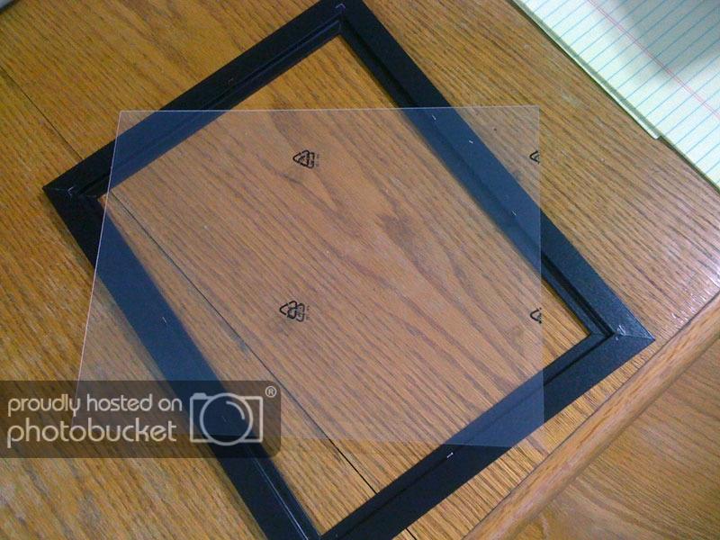 Ikea-photo-frame-plexiglass.jpg