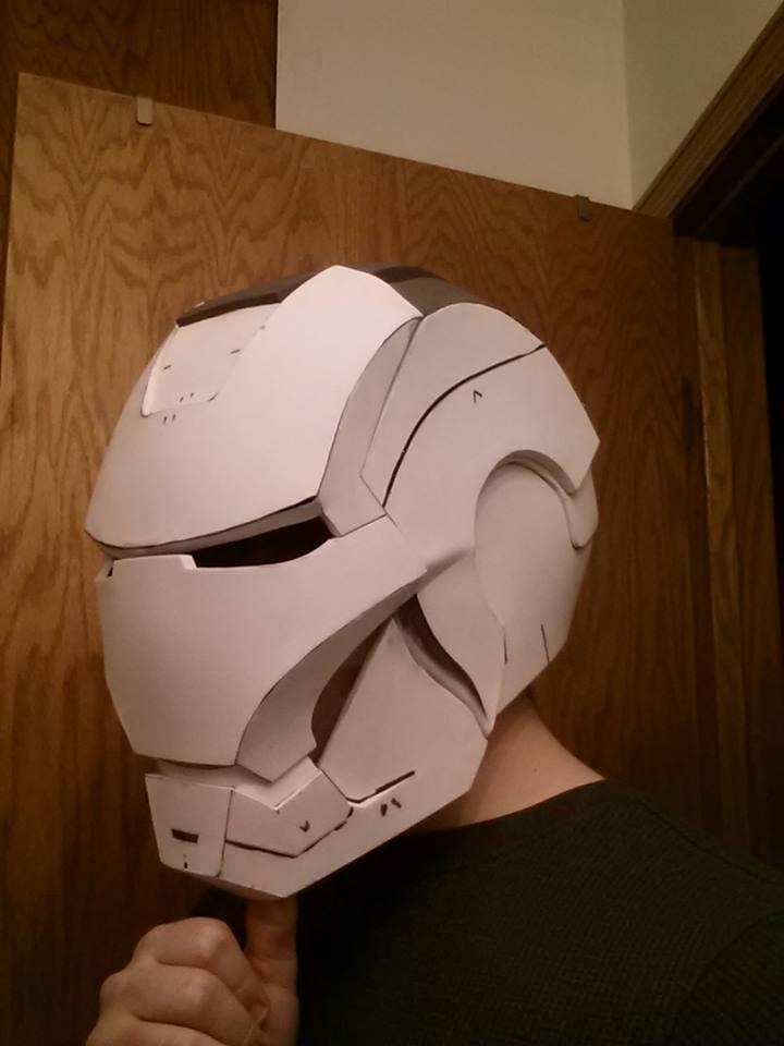 IM MK7 Helmet Test Fit A.jpg