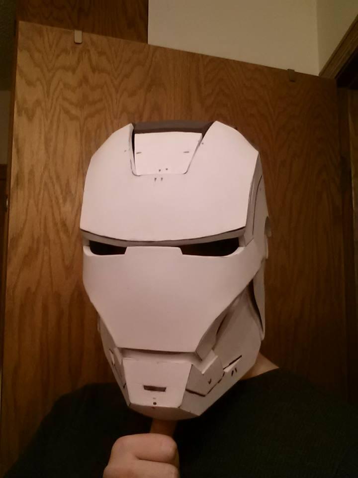 IM MK7 Helmet Test Fit B.jpg