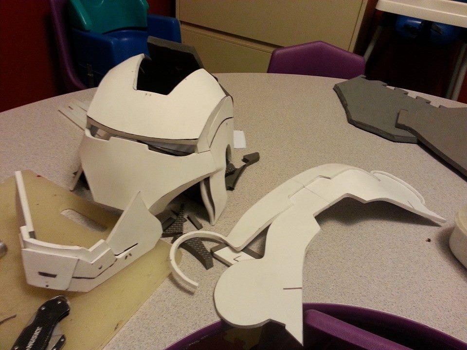 IM MK7 Helmet WIP A.jpg