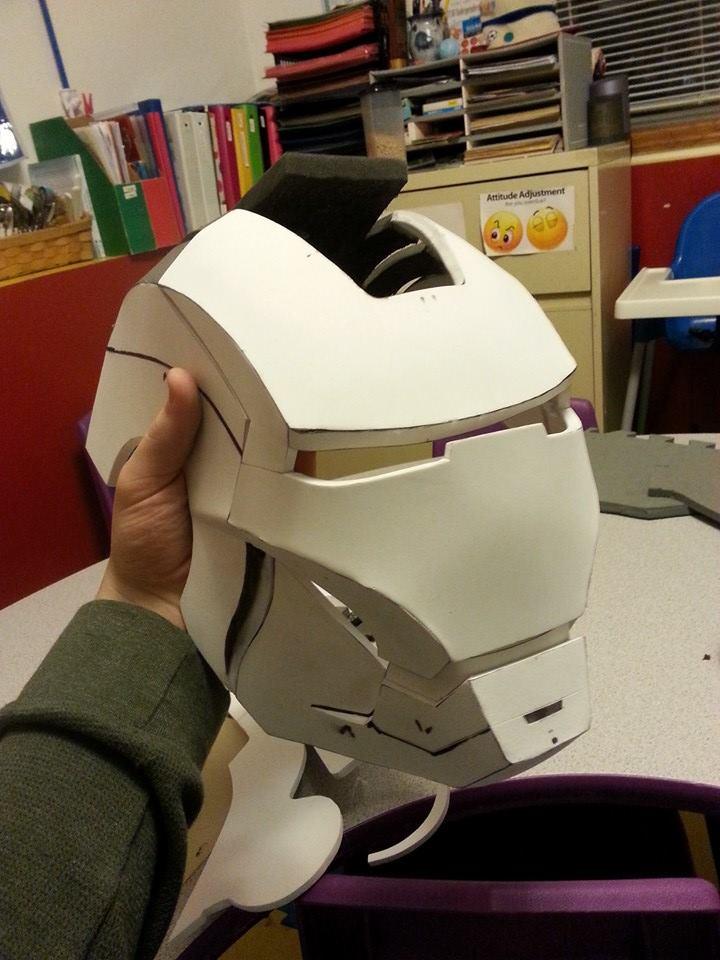 IM MK7 Helmet WIP B.jpg