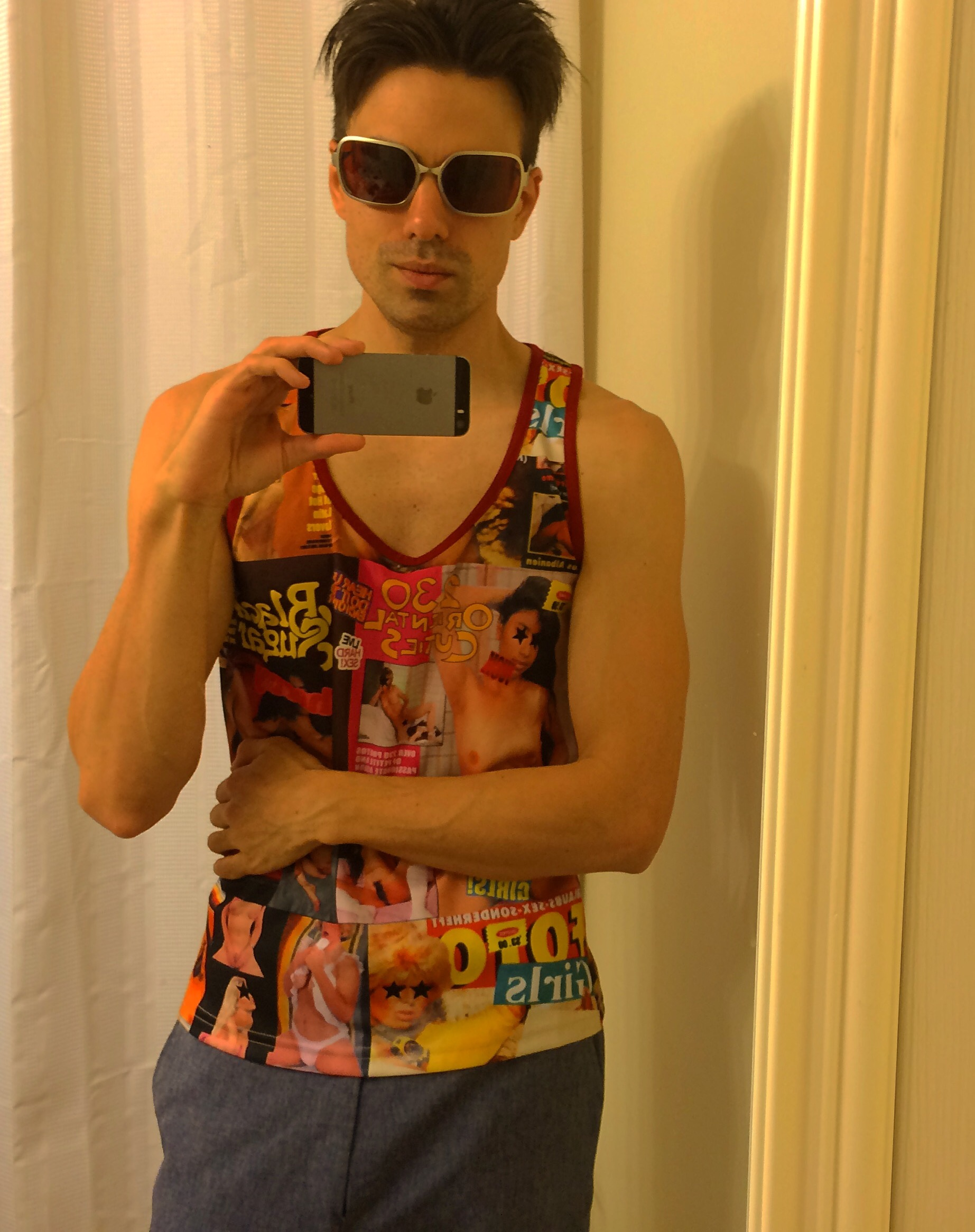 Fight Club Tyler Durden T Shirts Page 96 Rpf Costume And Prop