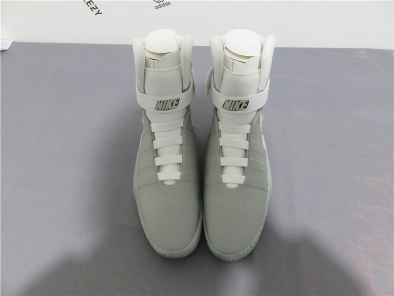 Official V3 Nike MAG Replica Thread - V3 Discussion Thread  9a3a305e2