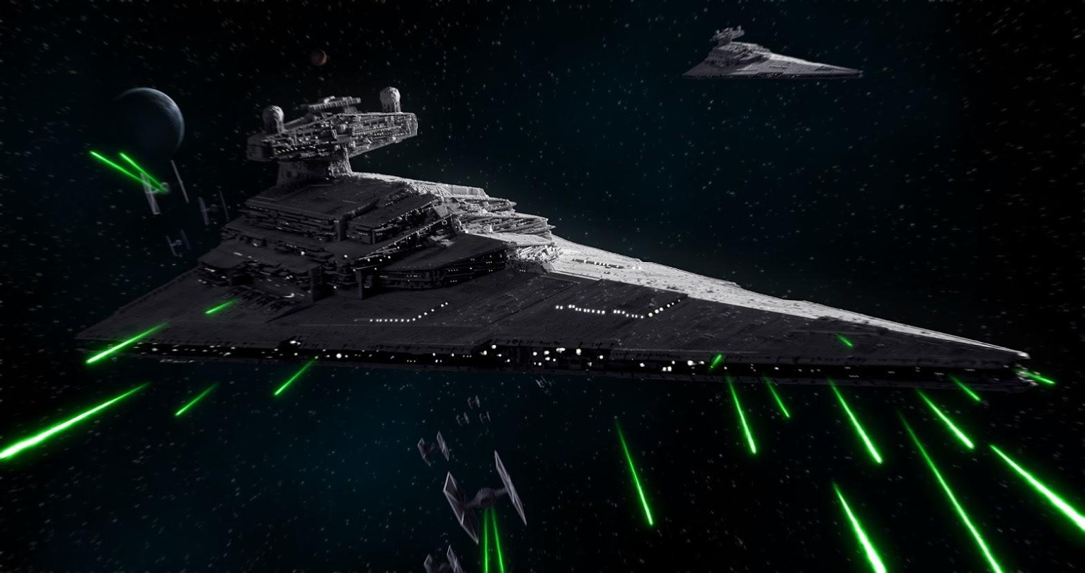 Imperial Attack! - 2k.jpg