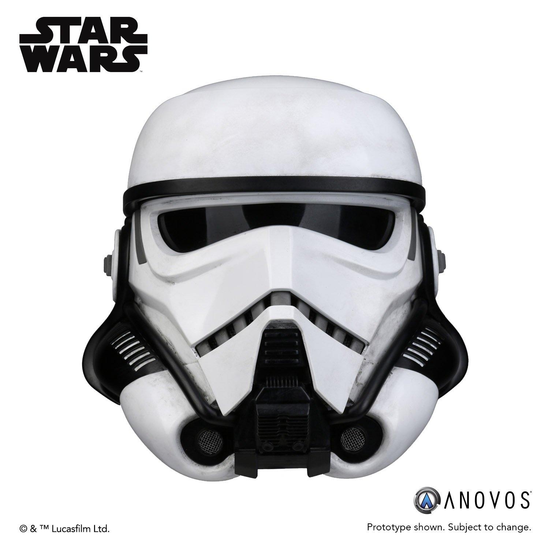 Imperial_Patrol_Trooper_Helmet_00.jpg