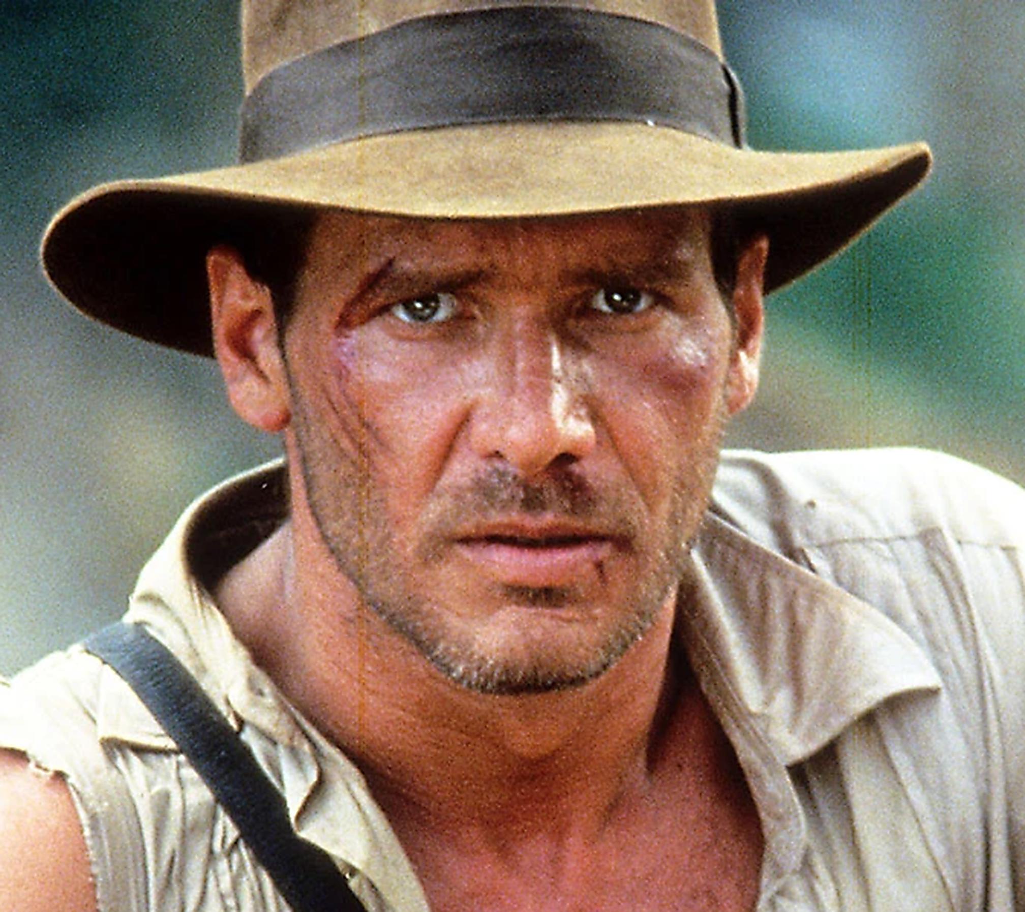 Indiana Jones 1.png