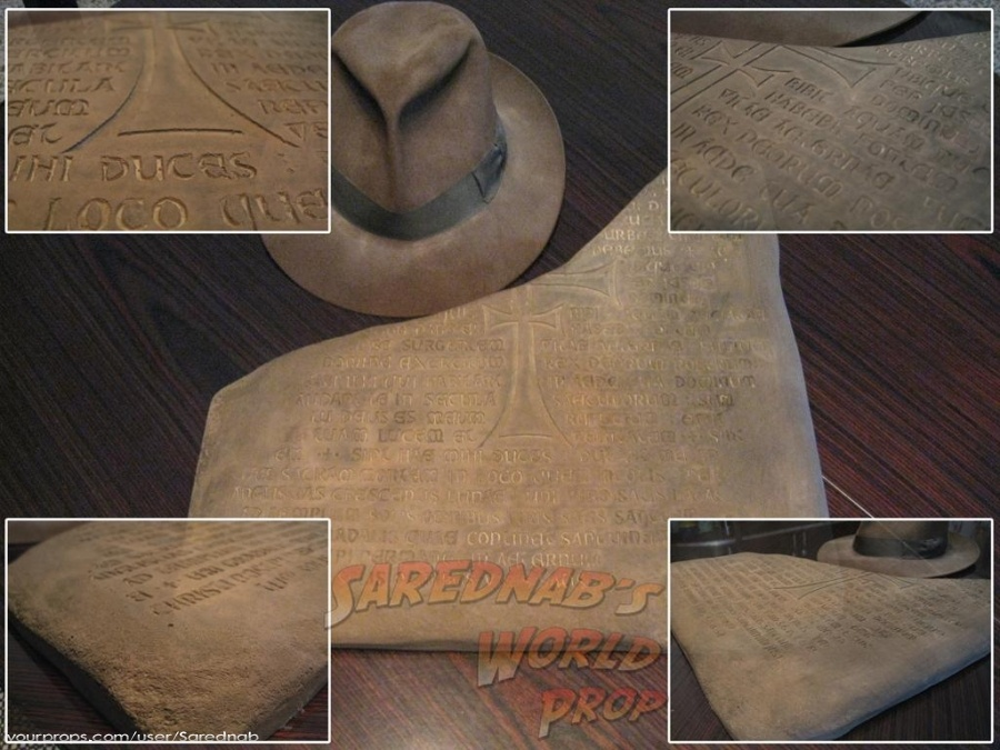 Indiana-Jones-And-The-Last-Crusade-Grail-Tablet-cast-from-original-1.jpg