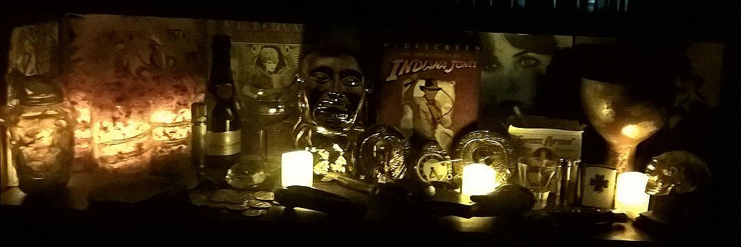 Indy Bookshelf Both Knives Dark Lit s.jpg