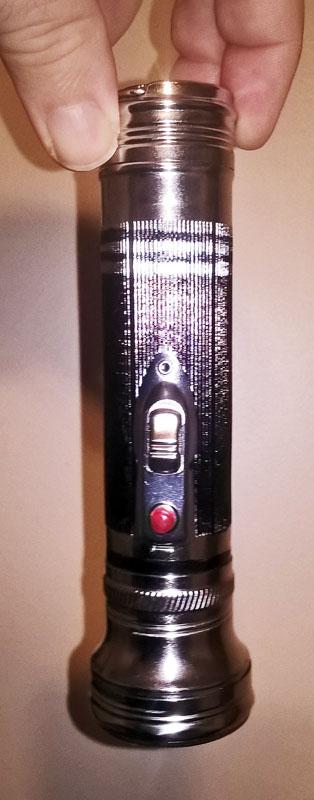 Indy Flashlight 02s.jpg