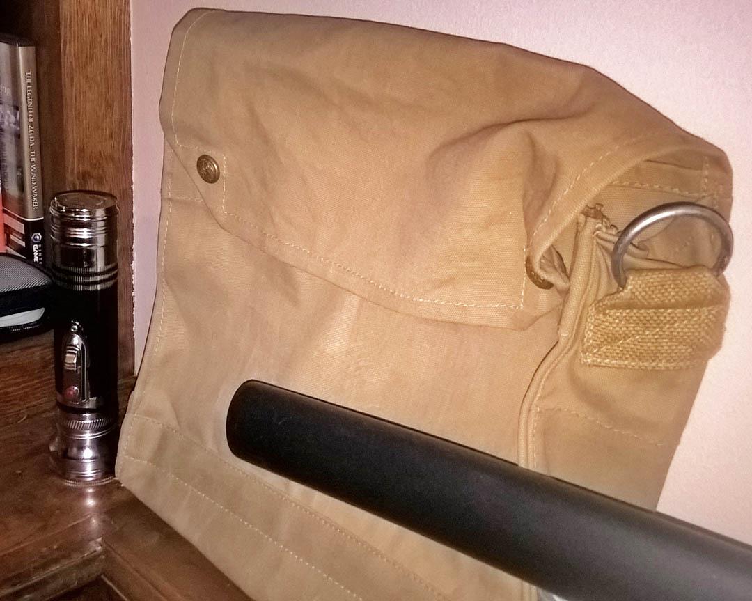 Indy Flashlight and Bag 01s.jpg
