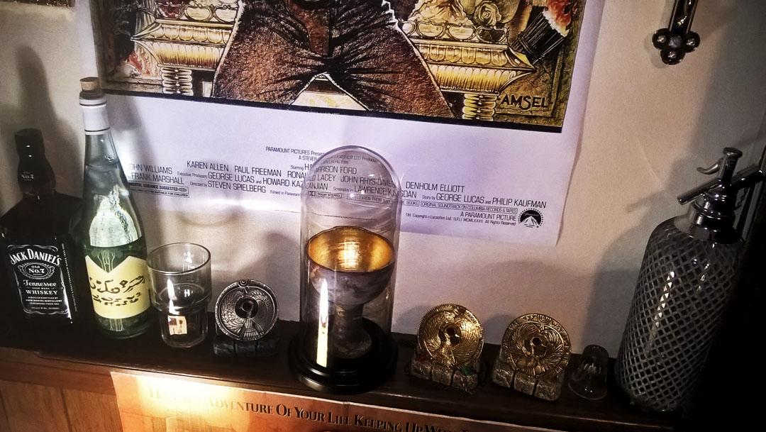 Indy Holy Grail Bell Jar 01s.jpg