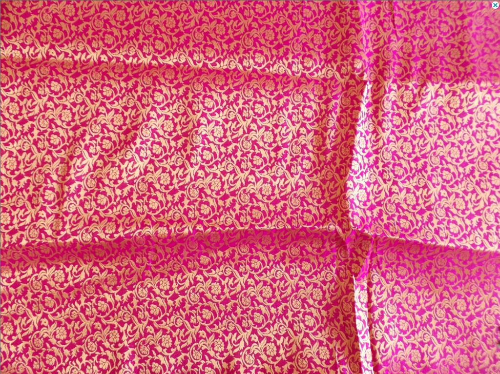 Inian Silk Brocade.png