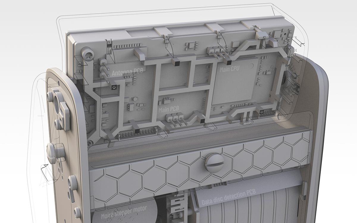 inside-back-of-hood-12cx750px.jpg