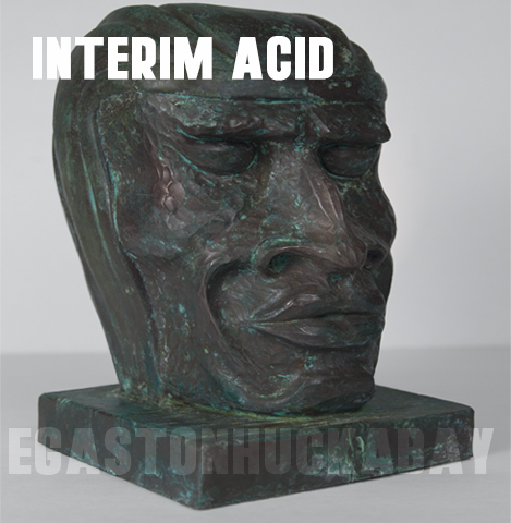 Interim Acid  #1.jpg