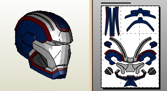 Iron%20Patriot%20by%20Jackieisrockin%20-%2013%20-%20helmet%20-%20foam%20unfold%20JFcustom.jpg