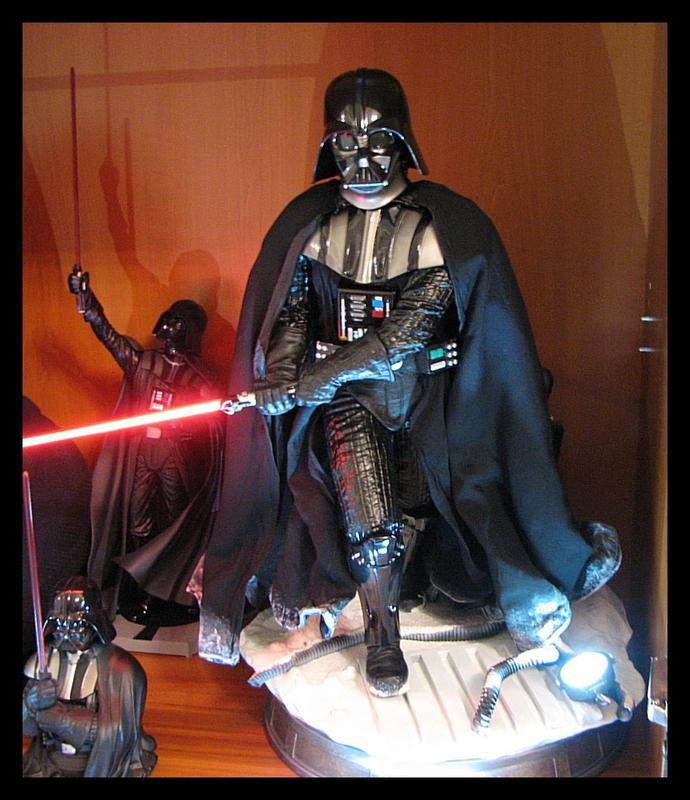 Iron_Studios_Darth_Vader_Legacy_statue_27.jpg