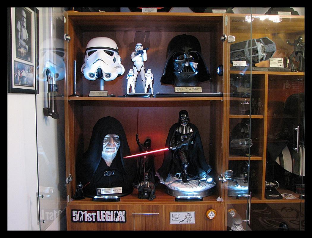 Iron_Studios_Darth_Vader_Legacy_statue_30.jpg