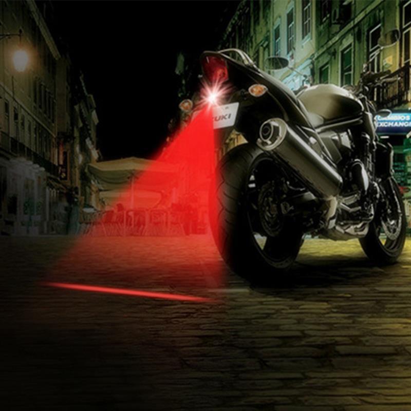 iTimo-font-b-Motorcycle-b-font-Waterproof-Fog-font-b-Lights-b-font-Cool-Motorbike-font.jpg