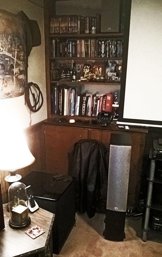 Jacket and Hat Bookshelf 01s.jpg