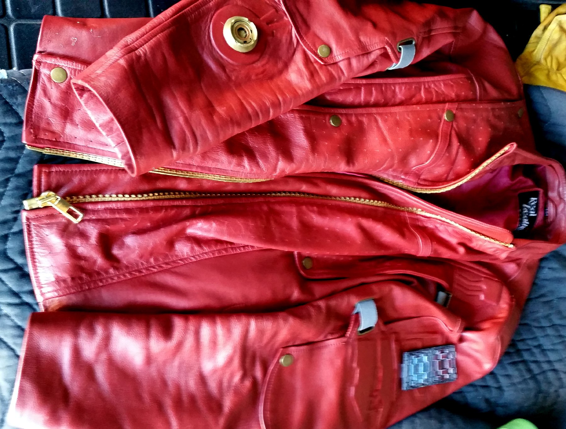 Jacket Valve and patch.jpg