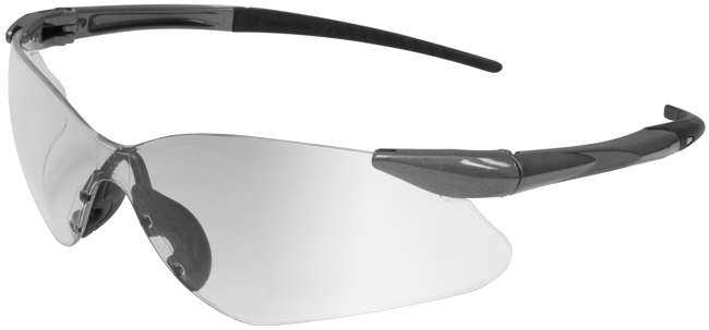 jackson-nemesis-vl-safety-glasses-with-indoor-outdoor-lens-1.jpg