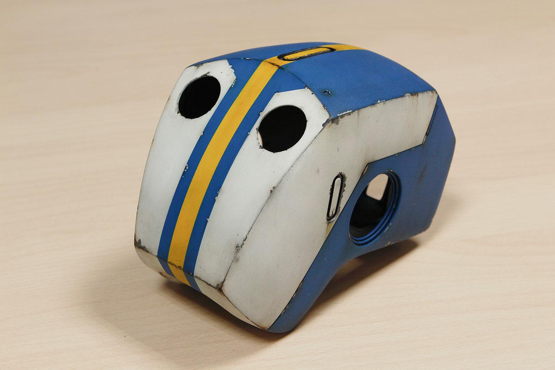 jakob-robot-moska-033.jpg