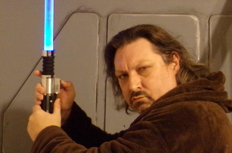 Jedi Jason With Lightsaber post.jpg