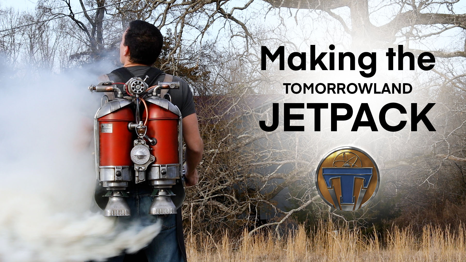 Jetpack Thmbnail 5.jpg