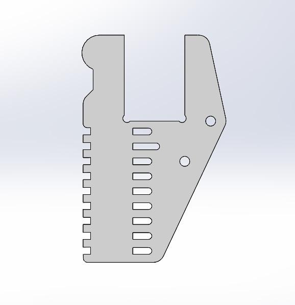 jigsaw v2.jpg