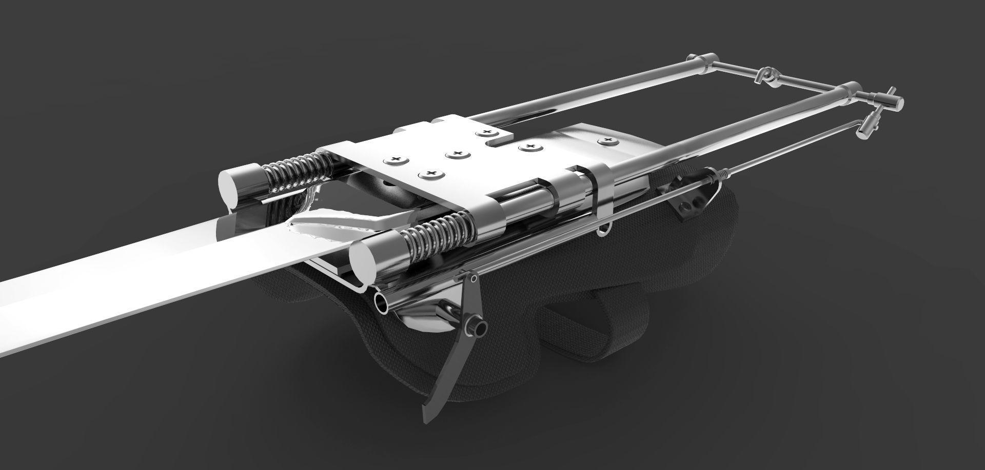 Jigsaw's SAW Guantlet Knife (2).jpg