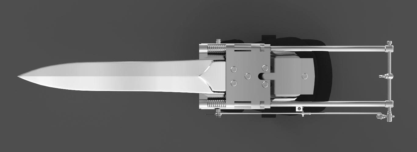 Jigsaw's SAW Guantlet Knife (3).jpg