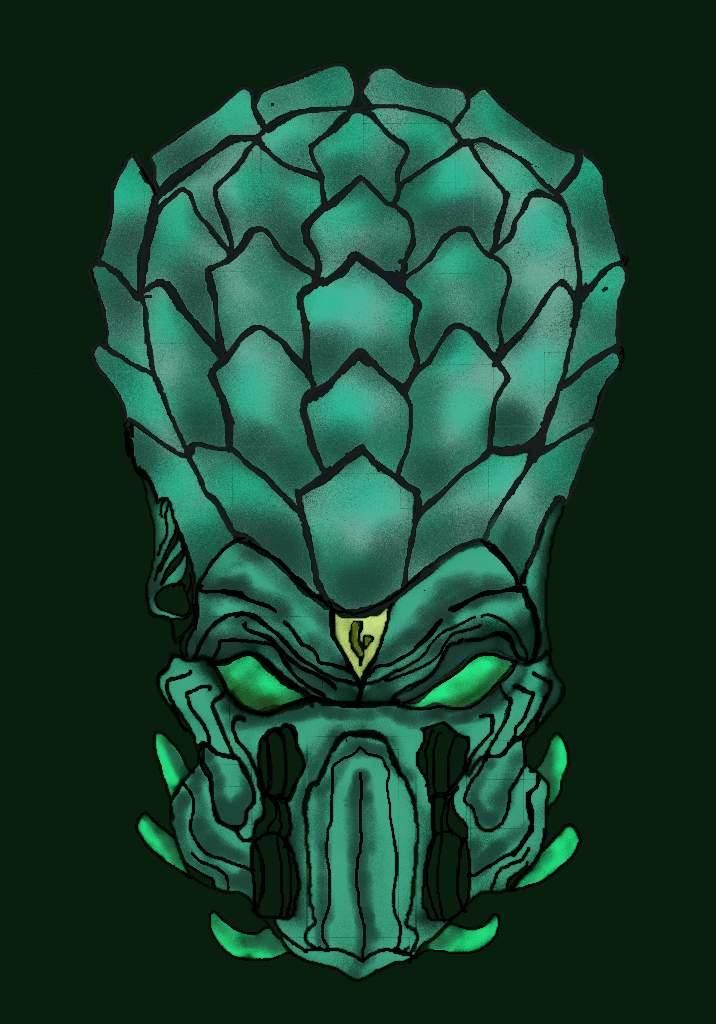 Jir'Xar_bio_helmet.jpg