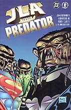 jla-vs-predator1.JPG
